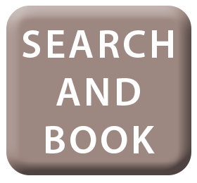 Search and book